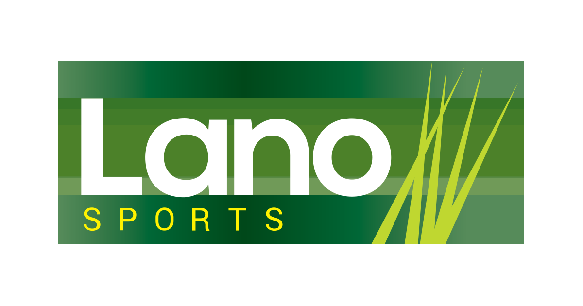 Referenties | Lano Sports, artificial grass solutions