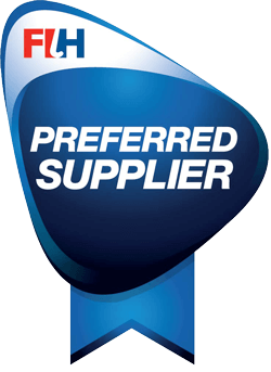 FIH Preferred suppliers