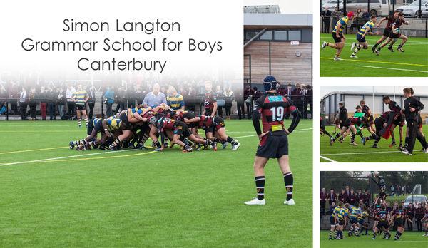https://www.lanosports.com/nl/nieuws/kunstgrasveld-in-canterbury-al-jaren-regelrechte-hit-bij-jonge-rugbyspelers