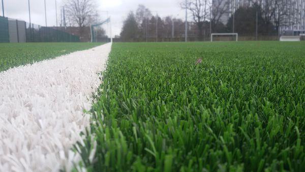 https://www.lanosports.com/nl/nieuws/koning-voetbal-floreert-in-florange-dankzij-kunstgrasveld