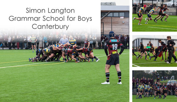 https://www.lanosports.com/en/news/synthetic-rugby-surface-in-canterbury-still-delighting-young-players-years-later