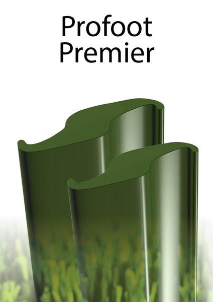 Profoot Premier